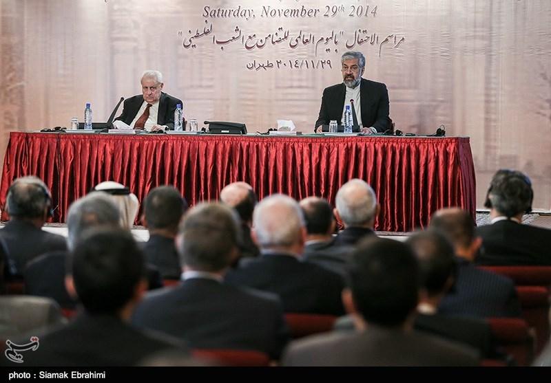 http://newsmedia.tasnimnews.com/Tasnim//Uploaded/Image/1393/09/08/139309081304121644181174.jpg