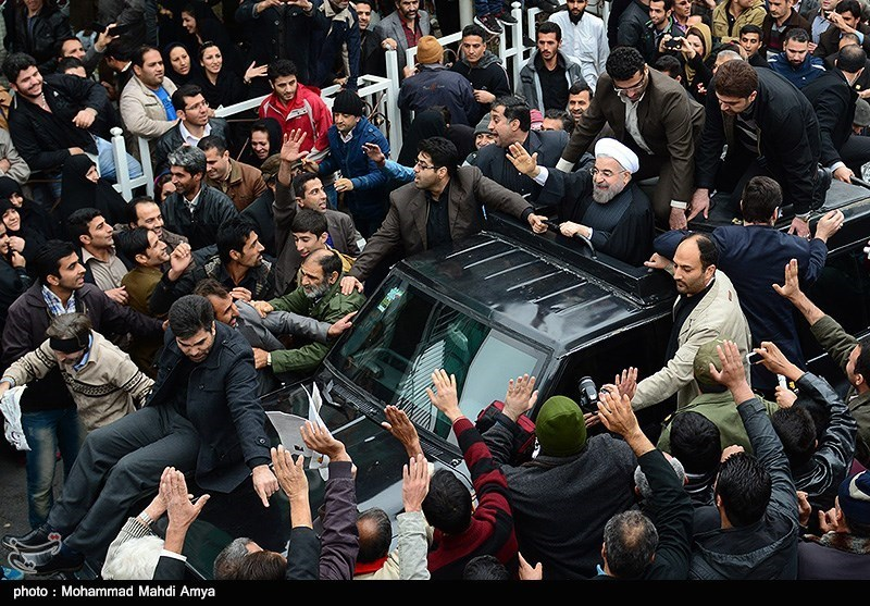 http://newsmedia.tasnimnews.com/Tasnim//Uploaded/Image/1393/09/11/139309111132308534202724.jpg