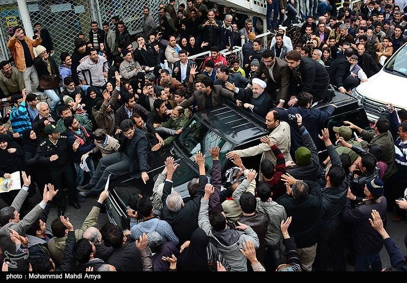 http://newsmedia.tasnimnews.com/Tasnim//Uploaded/Image/1393/09/11/139309111132313214202724.jpg