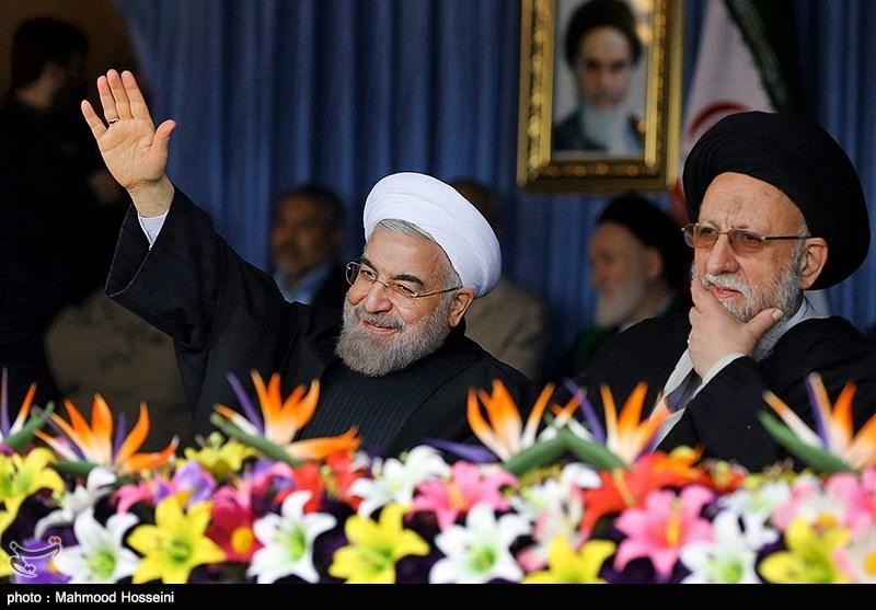 http://newsmedia.tasnimnews.com/Tasnim//Uploaded/Image/1393/09/11/139309111209117404203334.jpg