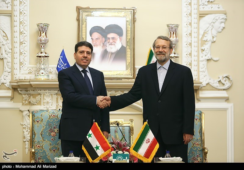 http://newsmedia.tasnimnews.com/Tasnim//Uploaded/Image/1393/09/26/139309261124176304312794.jpg
