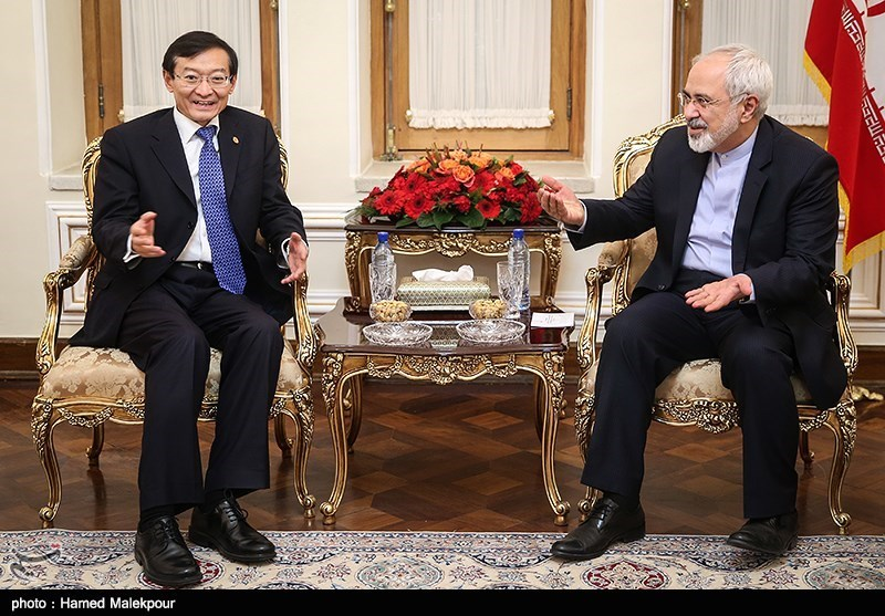 http://newsmedia.tasnimnews.com/Tasnim//Uploaded/Image/1393/10/07/139310071552067904385004.jpg