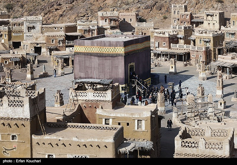 http://newsmedia.tasnimnews.com/Tasnim//Uploaded/Image/1393/10/18/139310181313082314462274.jpg