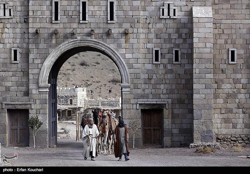 http://newsmedia.tasnimnews.com/Tasnim//Uploaded/Image/1393/10/18/139310181313088244462274.jpg
