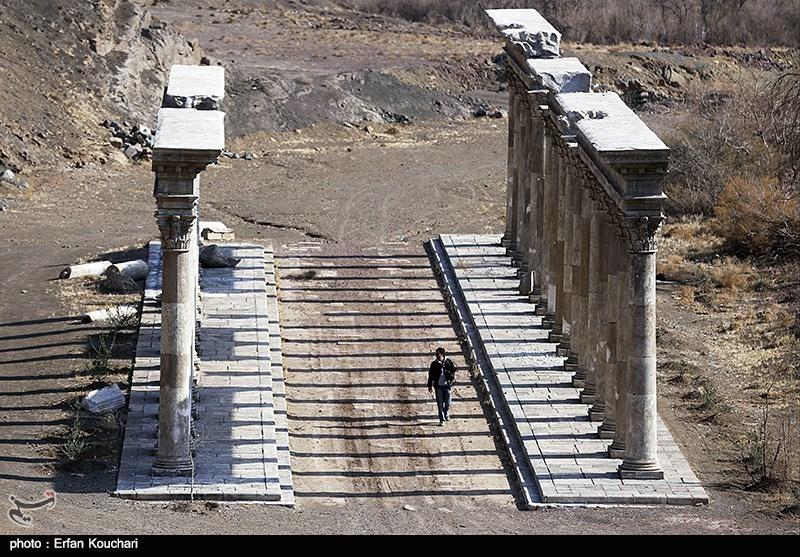 http://newsmedia.tasnimnews.com/Tasnim//Uploaded/Image/1393/10/18/139310181313095264462274.jpg