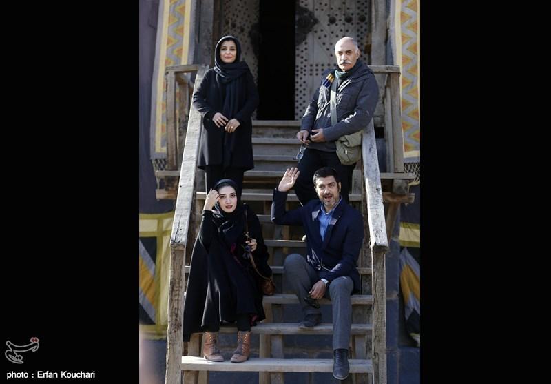 http://newsmedia.tasnimnews.com/Tasnim//Uploaded/Image/1393/10/18/139310181313112734462274.jpg