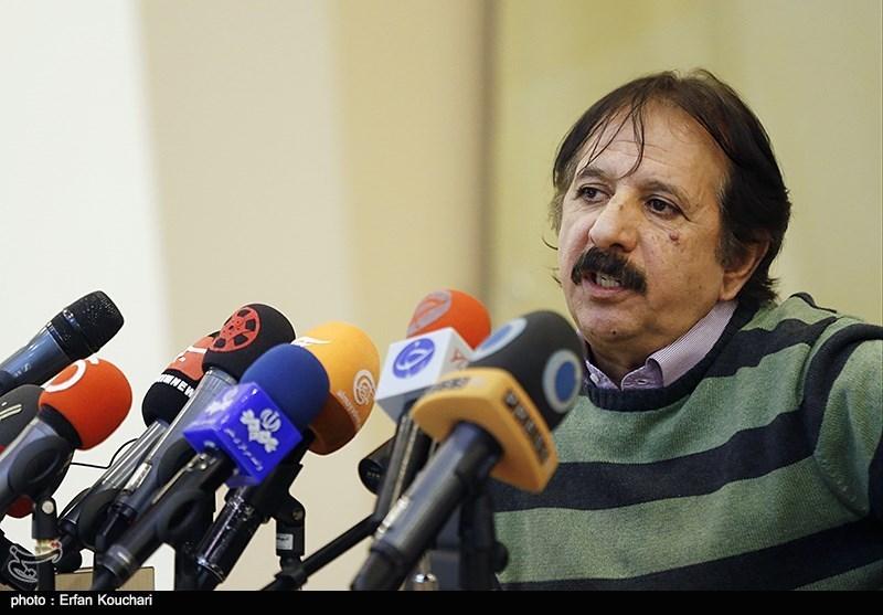 http://newsmedia.tasnimnews.com/Tasnim//Uploaded/Image/1393/10/18/139310181313149714462274.jpg