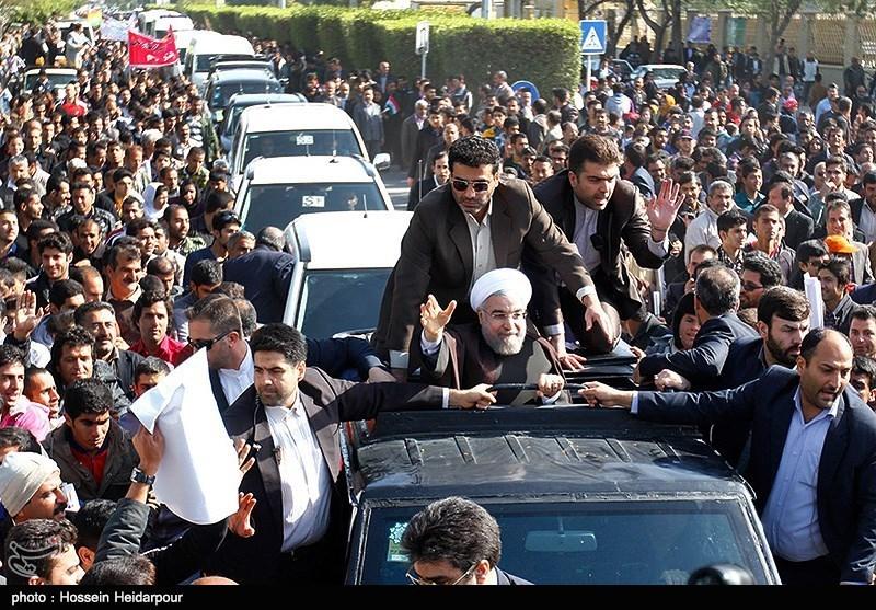 http://newsmedia.tasnimnews.com/Tasnim//Uploaded/Image/1393/10/23/139310231334337534510954.jpg