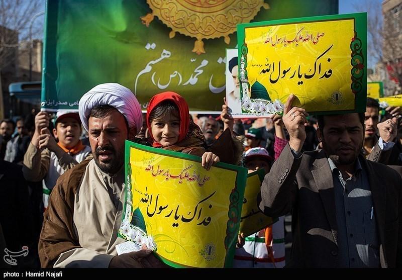 http://newsmedia.tasnimnews.com/Tasnim//Uploaded/Image/1393/11/03/139311031711532564578744.jpg