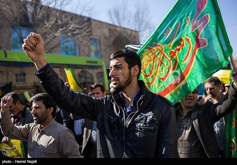 http://newsmedia.tasnimnews.com/Tasnim//Uploaded/Image/1393/11/03/13931103171153384578744.jpg