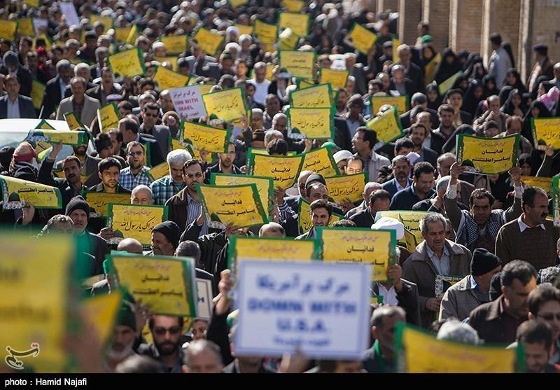 http://newsmedia.tasnimnews.com/Tasnim//Uploaded/Image/1393/11/03/139311031711535064578744.jpg