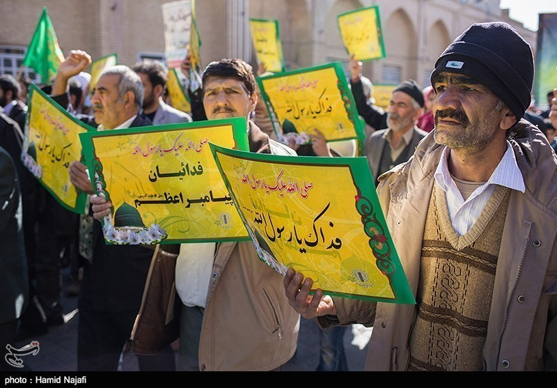 http://newsmedia.tasnimnews.com/Tasnim//Uploaded/Image/1393/11/03/139311031711538964578744.jpg