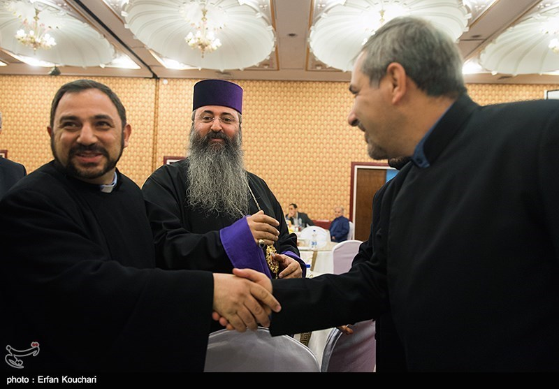 http://newsmedia.tasnimnews.com/Tasnim//Uploaded/Image/1393/11/21/139311211007058834709884.jpg