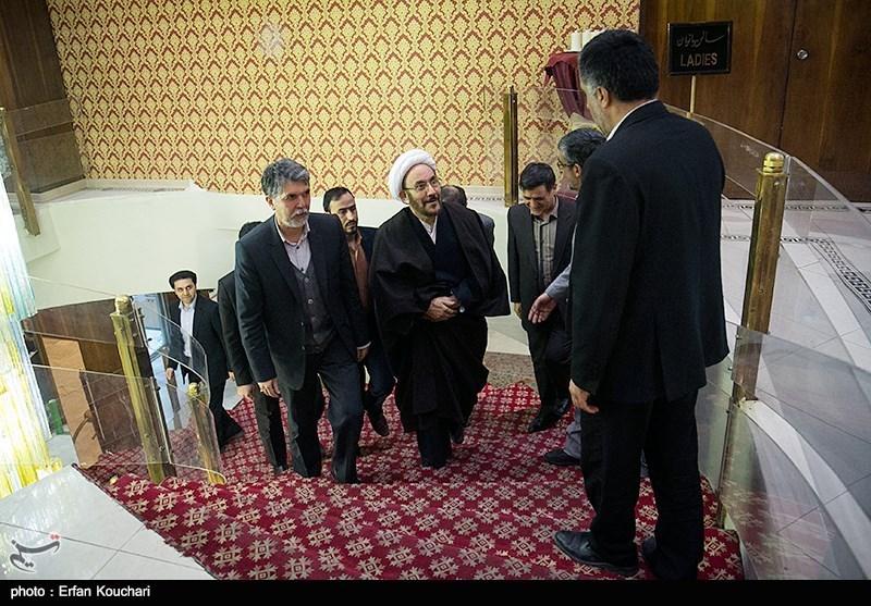 http://newsmedia.tasnimnews.com/Tasnim//Uploaded/Image/1393/11/21/139311211007059774709884.jpg