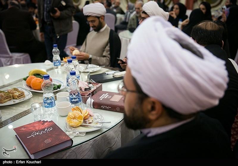 http://newsmedia.tasnimnews.com/Tasnim//Uploaded/Image/1393/11/21/139311211007063514709884.jpg