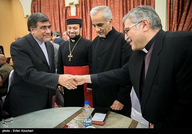 http://newsmedia.tasnimnews.com/Tasnim//Uploaded/Image/1393/11/21/139311211007072404709884.jpg