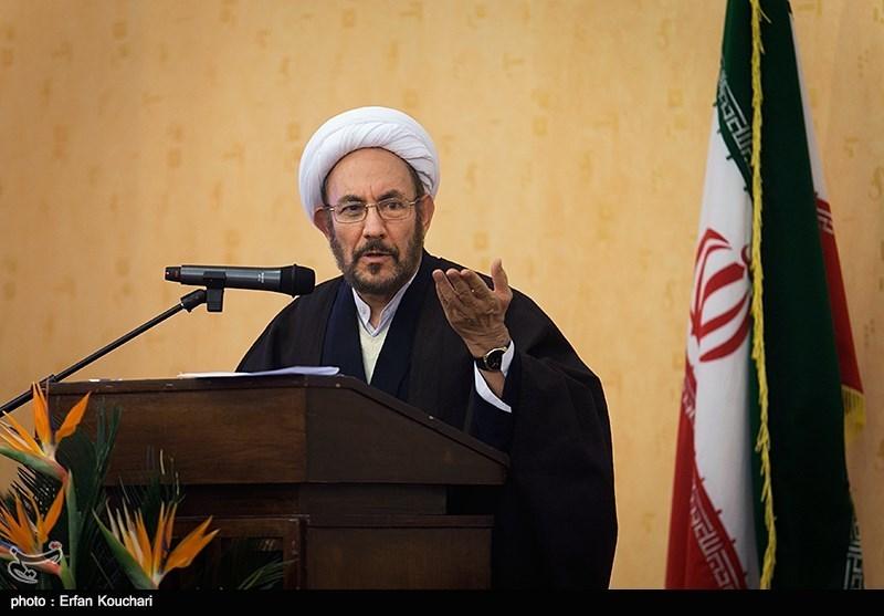 http://newsmedia.tasnimnews.com/Tasnim//Uploaded/Image/1393/11/21/139311211007076614709884.jpg