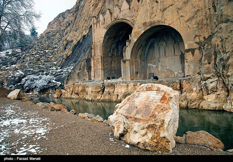 http://newsmedia.tasnimnews.com/Tasnim//Uploaded/Image/1393/12/03/13931203113128904797734.jpg