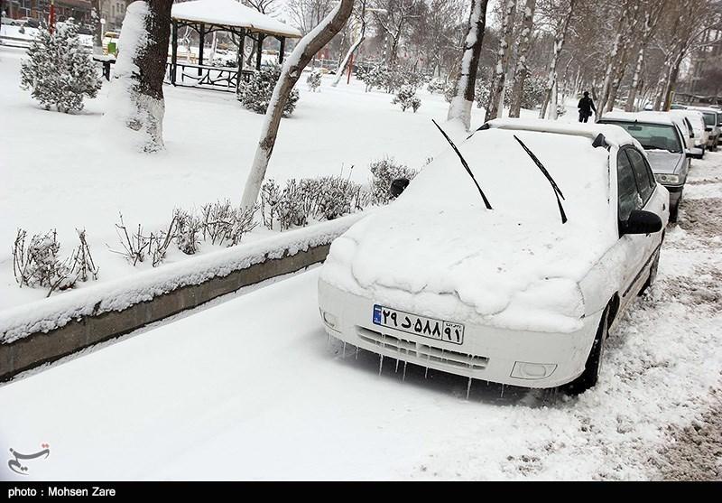 http://newsmedia.tasnimnews.com/Tasnim//Uploaded/Image/1393/12/03/139312031452545464800164.jpg