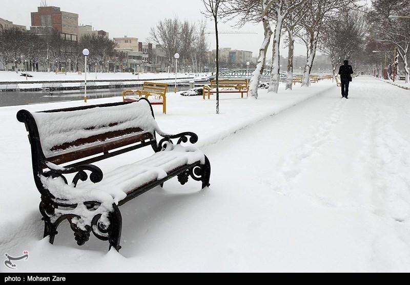 http://newsmedia.tasnimnews.com/Tasnim//Uploaded/Image/1393/12/03/139312031452549054800164.jpg