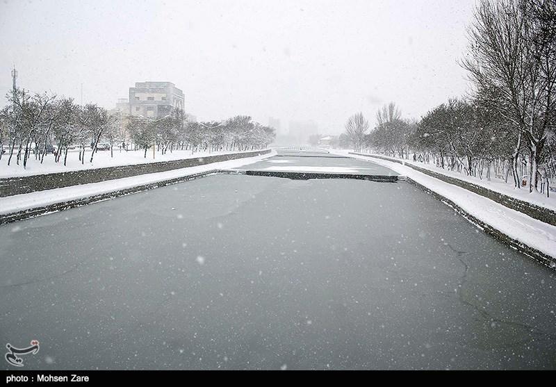 http://newsmedia.tasnimnews.com/Tasnim//Uploaded/Image/1393/12/03/139312031452555454800164.jpg