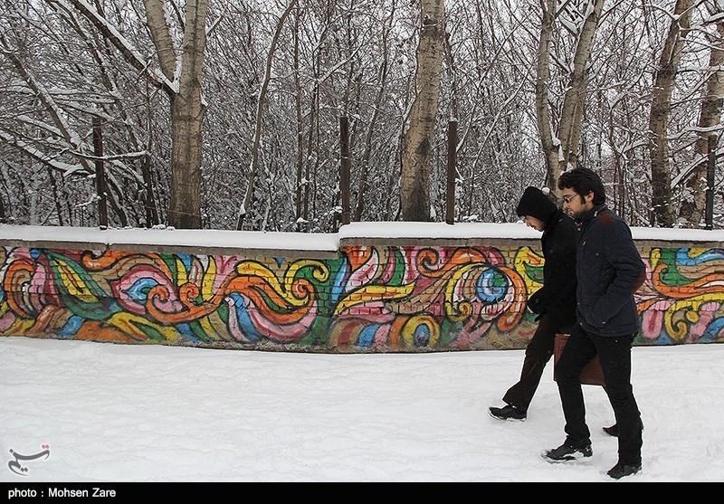 http://newsmedia.tasnimnews.com/Tasnim//Uploaded/Image/1393/12/03/139312031452559664800164.jpg