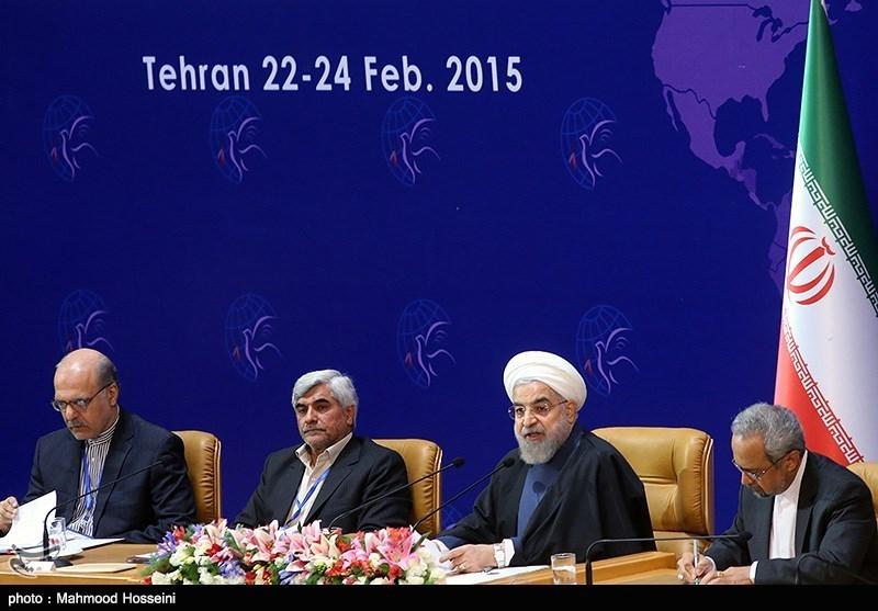 http://newsmedia.tasnimnews.com/Tasnim//Uploaded/Image/1393/12/04/139312041202587964804704.jpg
