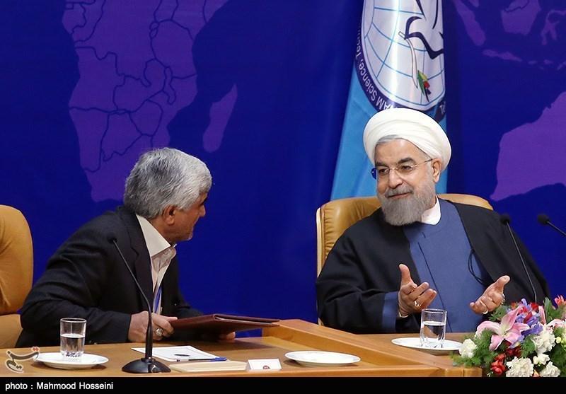 http://newsmedia.tasnimnews.com/Tasnim//Uploaded/Image/1393/12/04/139312041203002154804704.jpg