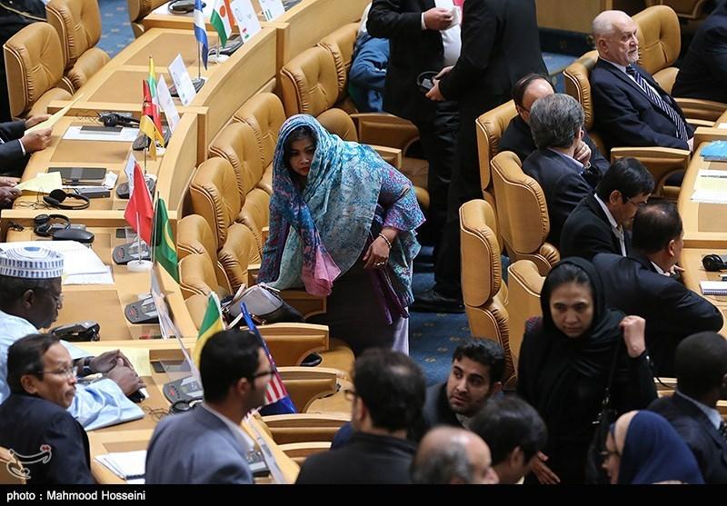 http://newsmedia.tasnimnews.com/Tasnim//Uploaded/Image/1393/12/04/139312041203004964804704.jpg