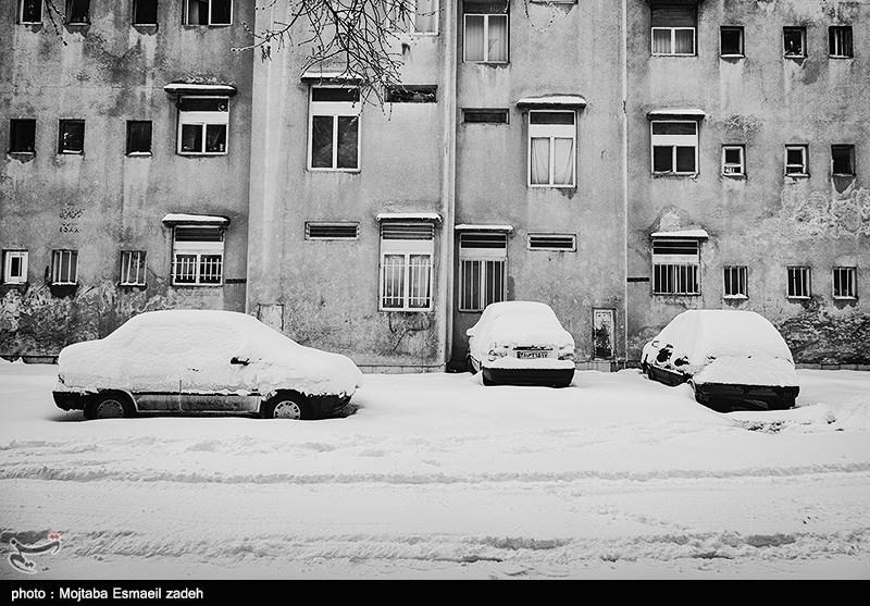 http://newsmedia.tasnimnews.com/Tasnim//Uploaded/Image/1393/12/05/139312051506232234812584.jpg