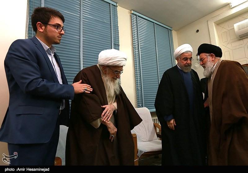 http://newsmedia.tasnimnews.com/Tasnim//Uploaded/Image/1393/12/07/139312070900451414821164.jpg
