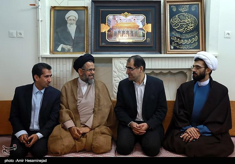 http://newsmedia.tasnimnews.com/Tasnim//Uploaded/Image/1393/12/07/139312070900451884821164.jpg