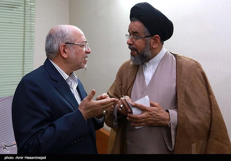 http://newsmedia.tasnimnews.com/Tasnim//Uploaded/Image/1393/12/07/139312070900452824821164.jpg