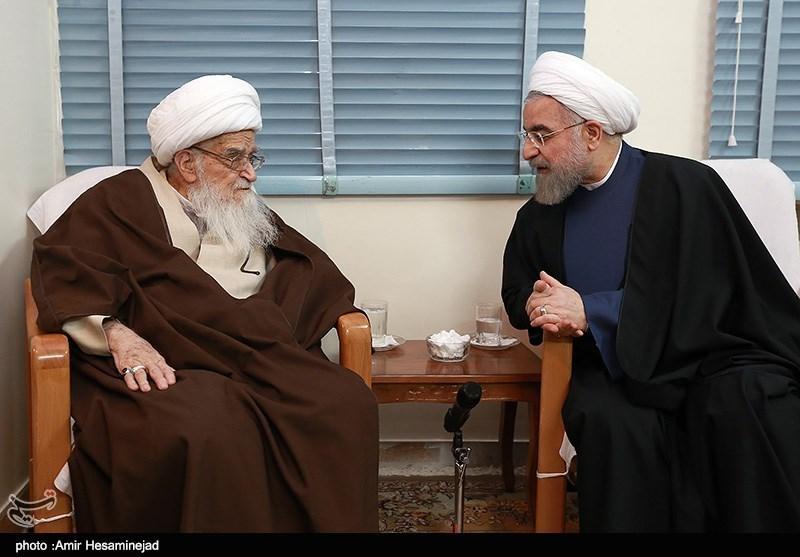 http://newsmedia.tasnimnews.com/Tasnim//Uploaded/Image/1393/12/07/139312070900453294821164.jpg