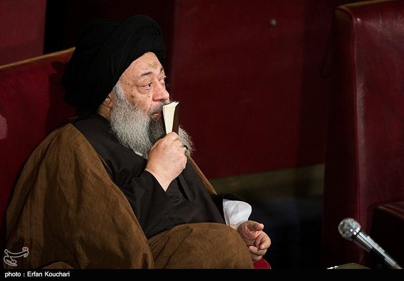 http://newsmedia.tasnimnews.com/Tasnim//Uploaded/Image/1393/12/19/139312191051101984894254.jpg
