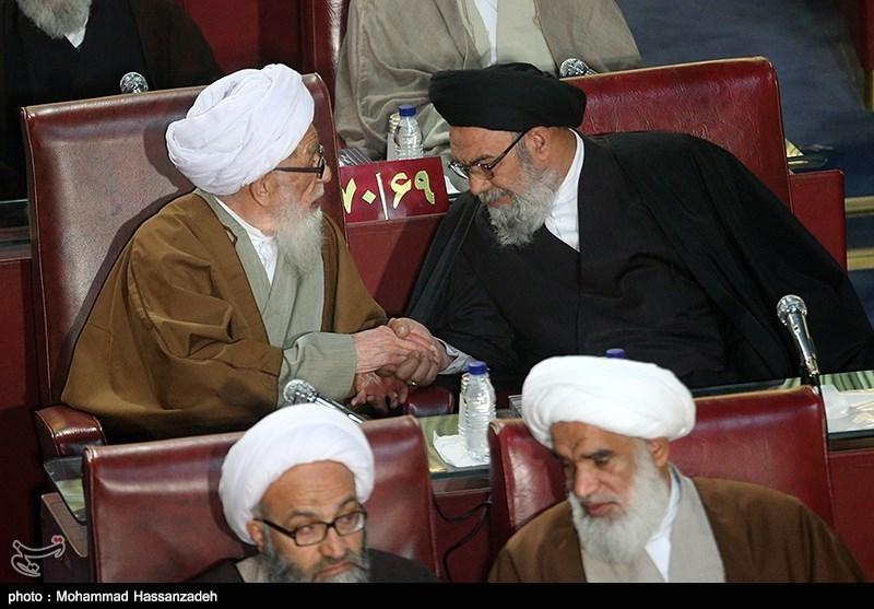 http://newsmedia.tasnimnews.com/Tasnim//Uploaded/Image/1393/12/19/139312191056278754894444.jpg