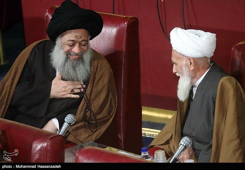 http://newsmedia.tasnimnews.com/Tasnim//Uploaded/Image/1393/12/19/139312191056291704894444.jpg