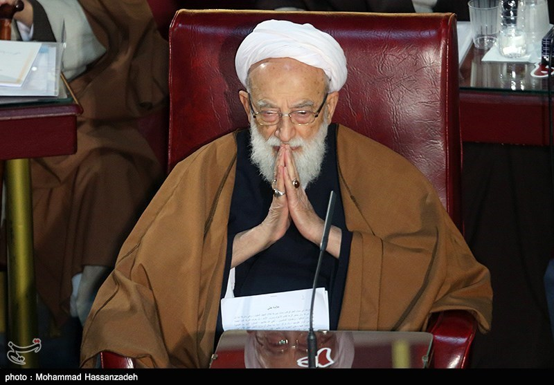 http://newsmedia.tasnimnews.com/Tasnim//Uploaded/Image/1393/12/19/139312191056294664894444.jpg