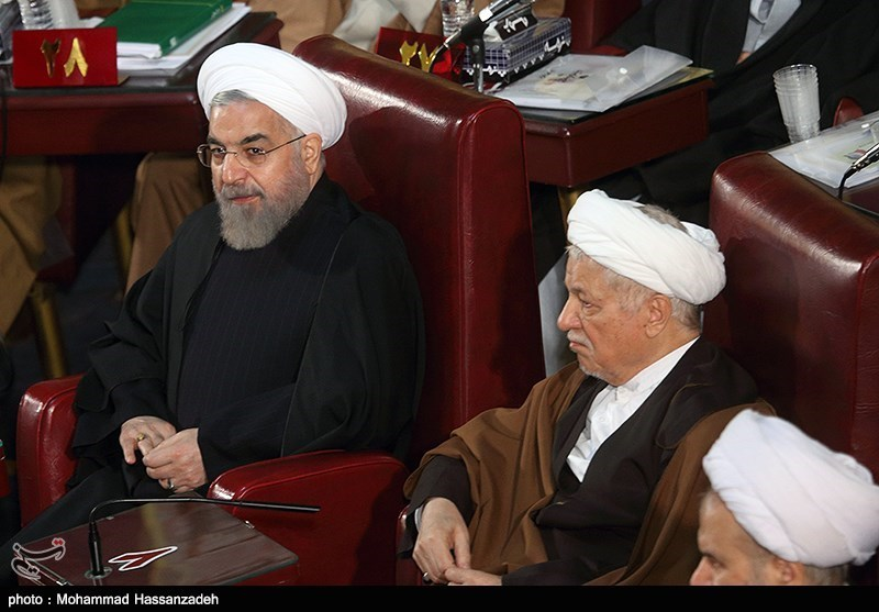 http://newsmedia.tasnimnews.com/Tasnim//Uploaded/Image/1393/12/19/13931219105630594894444.jpg