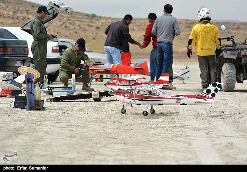 http://newsmedia.tasnimnews.com/Tasnim//Uploaded/Image/1393/12/22/139312221627583314913764.jpg