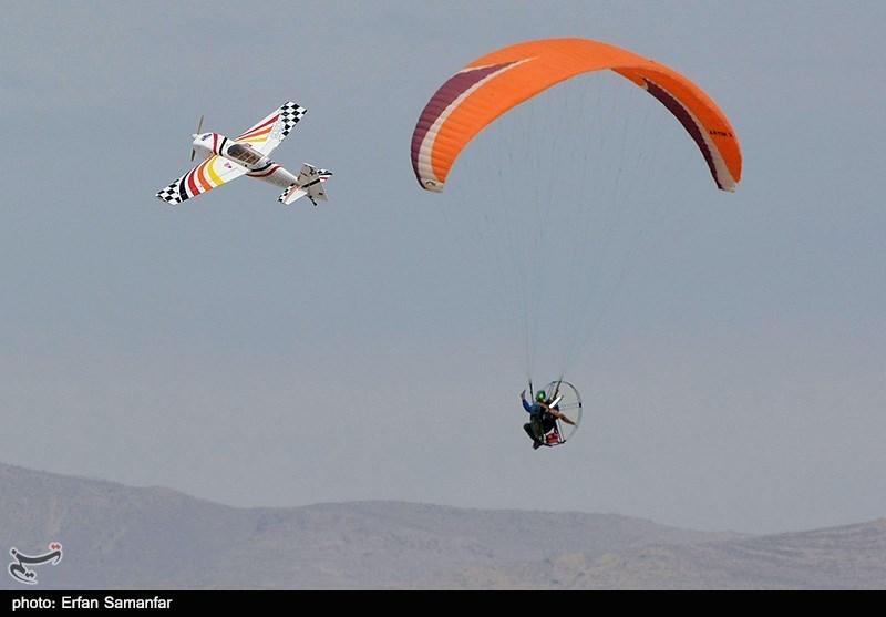 http://newsmedia.tasnimnews.com/Tasnim//Uploaded/Image/1393/12/22/139312221627586124913764.jpg