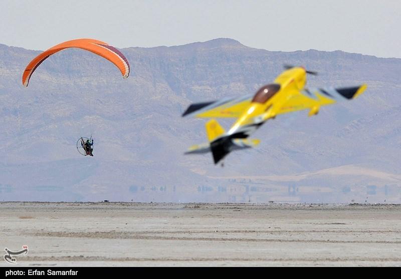 http://newsmedia.tasnimnews.com/Tasnim//Uploaded/Image/1393/12/22/139312221627589874913764.jpg