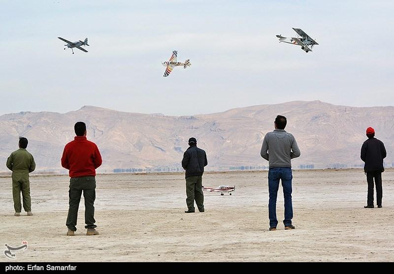 http://newsmedia.tasnimnews.com/Tasnim//Uploaded/Image/1393/12/22/139312221627598454913764.jpg