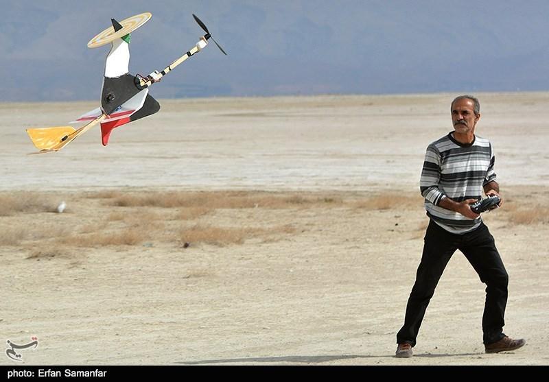 http://newsmedia.tasnimnews.com/Tasnim//Uploaded/Image/1393/12/22/139312221628003914913764.jpg