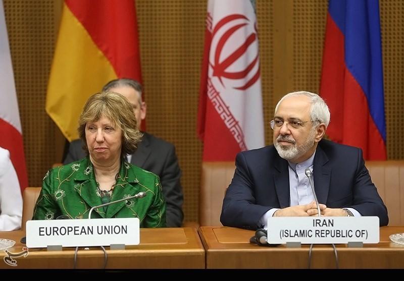 http://newsmedia.tasnimnews.com/Tasnim//Uploaded/Image/139301191314115162487394.jpg