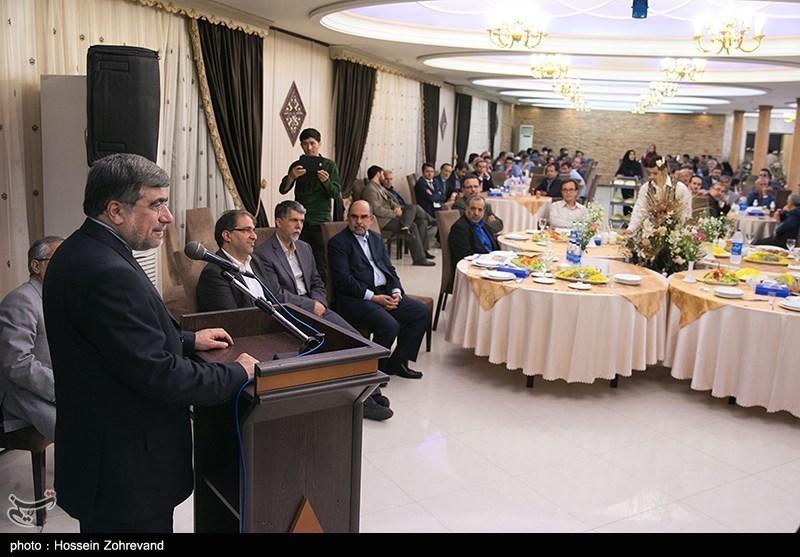 http://newsmedia.tasnimnews.com/Tasnim//Uploaded/Image/13930214132623382676714.jpg