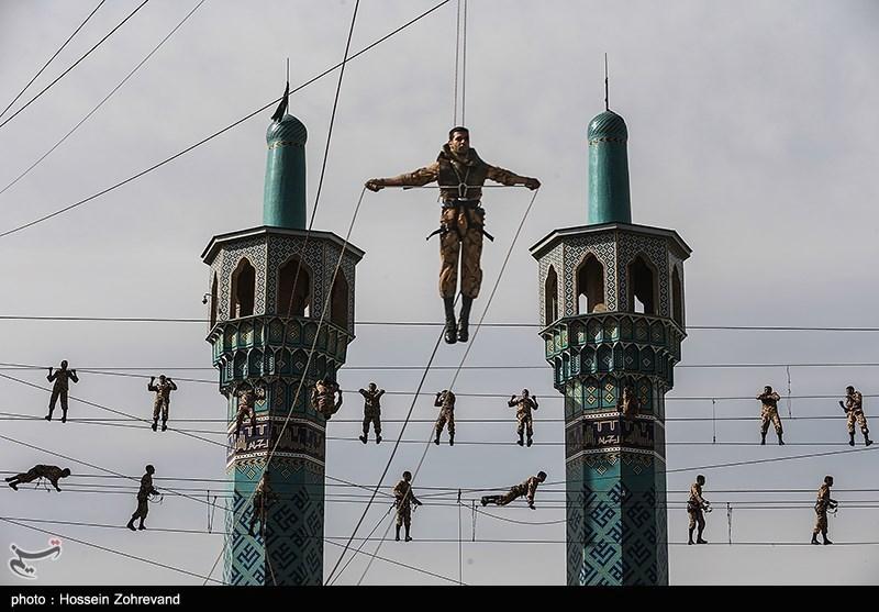 http://newsmedia.tasnimnews.com/Tasnim//Uploaded/Image/139302211517117962734254.jpg