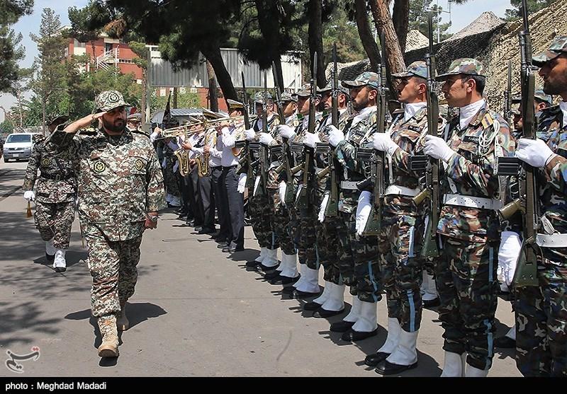 http://newsmedia.tasnimnews.com/Tasnim//Uploaded/Image/139303041416545022838174.jpg