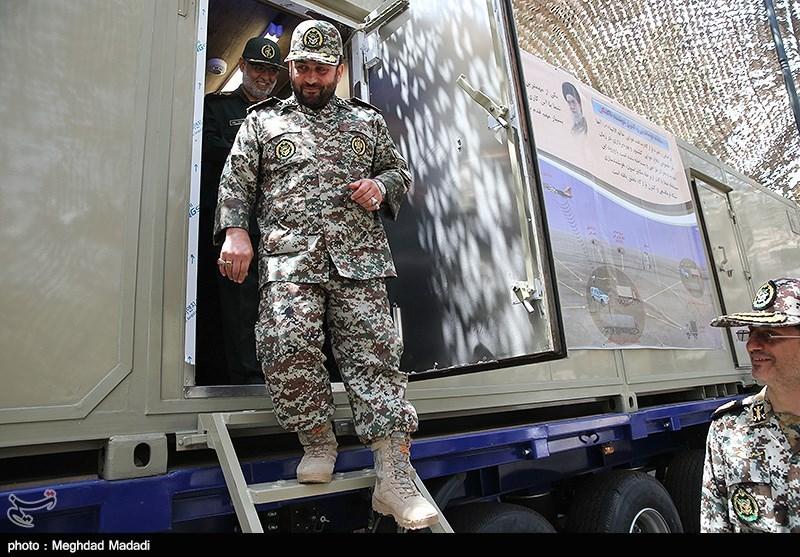 http://newsmedia.tasnimnews.com/Tasnim//Uploaded/Image/139303041416571382838174.jpg