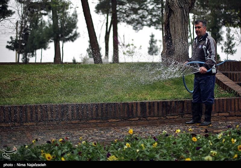 http://newsmedia.tasnimnews.com/Tasnim//Uploaded/Image/1394/01/25/139401251210509845096564.jpg